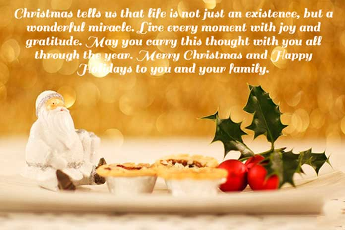 More Funny Christmas Quotes and Sayings
